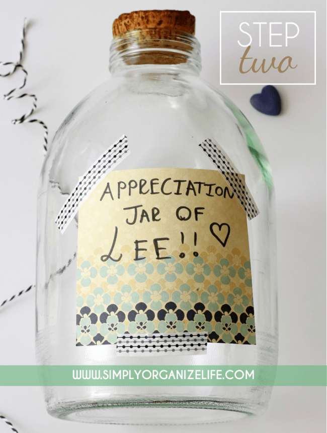 appreciation-jar-diy-step-two-simply-organize-life