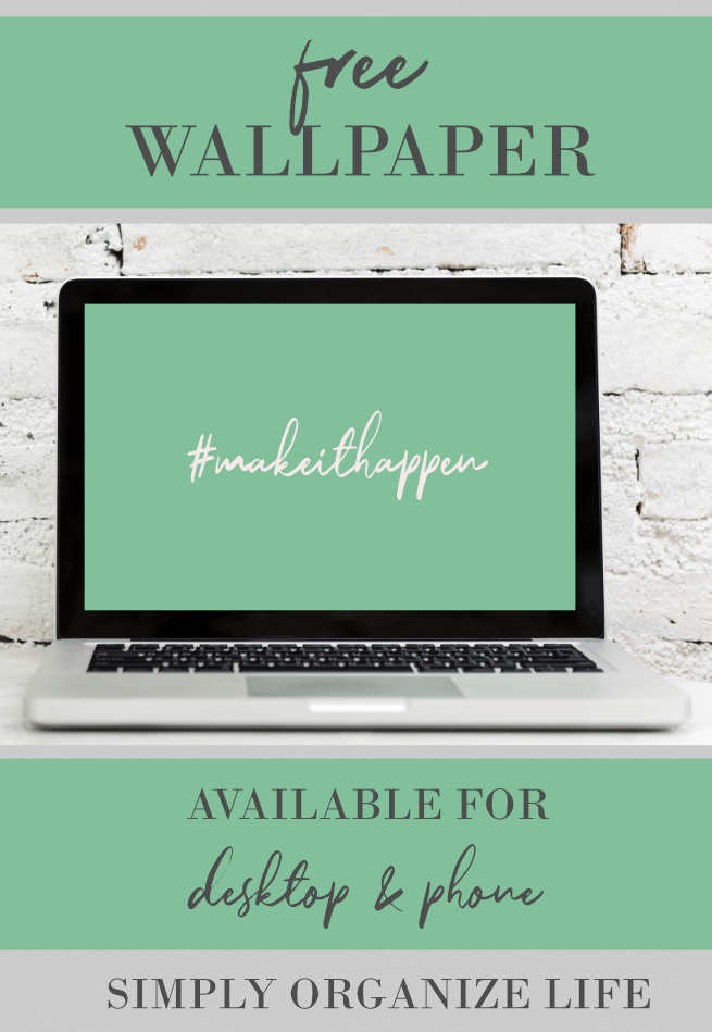 Wallpaper-Wednesday-Free-Printable