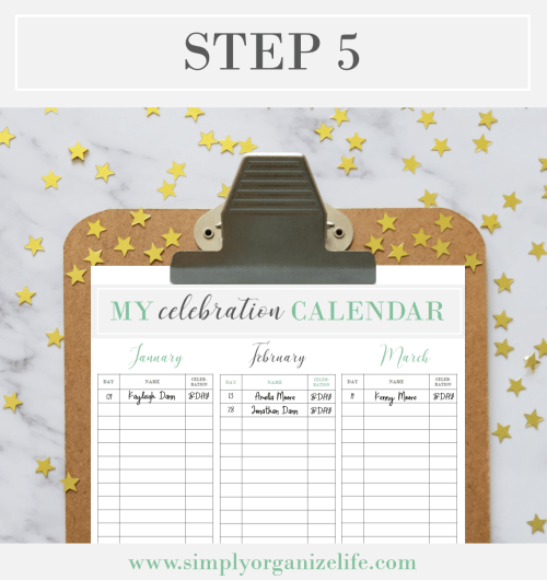 SIMPLY-ORGANIZE-LIFE-PERFECT-CELEBRATION-BIRTHDAY-CALENDAR-FREE-PRINTABLE-STEP-5