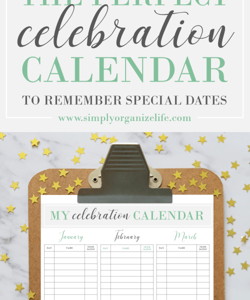SIMPLY-ORGANIZE-LIFE-PERFECT-CELEBRATION-BIRTHDAY-CALENDAR-FREE-PRINTABLE