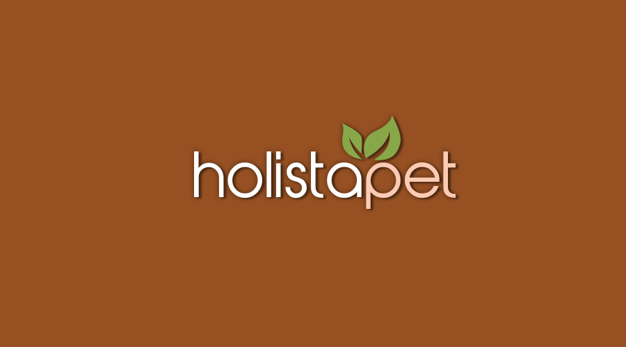Review of HolistaPet