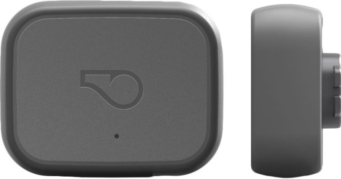 Best GPS [Cat Tracker] Top Locator & Tracking Device Collar
