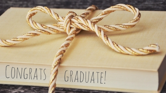 top 10 books to gift a high school graduate, graduate, high school, graduation, high school graduation, gift for high school graduate, gift for graduate, graduation gift, book for graduate, gift idea for graduate, graduating from high school gift