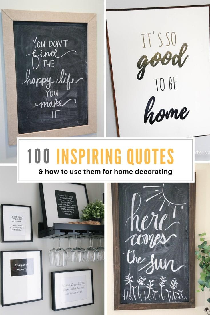 Inspirational Quotes, Inspiring Quotes, Motivational Quotes, Motivating  Quotes, Encouraging Quotes, Words
