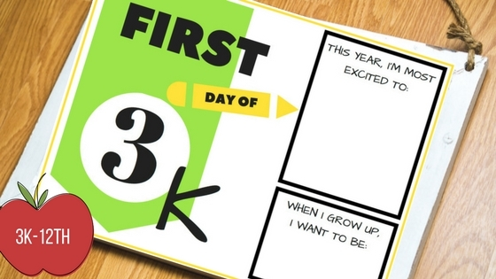 https://www.simplyseptember.com/2017/05/11/last-day-of-school-free-printables/