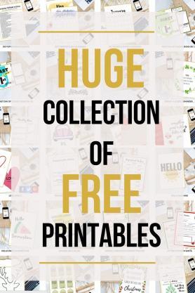 freebies, free printables, printables, free access, endless digital printables, digital art, calendars, home decor, kid crafts