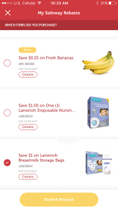 new and smarter way to shop and save, smarter way to shop, how to shop smart, saving money, saving receipts, hopster, hopster app, hopster rebates, rebates, money saving app, how to save money, receipts