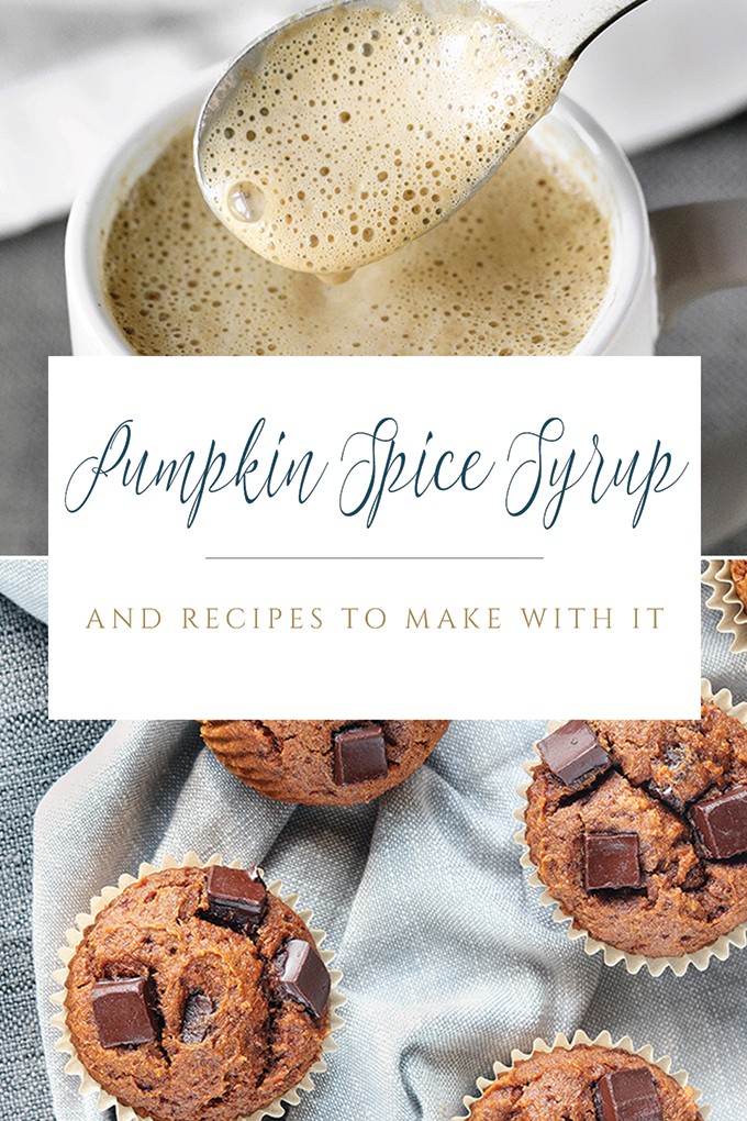 https://simplysissom.lpages.co/blueberry-corn-muffins-fb-live-copy/