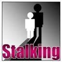 stalkers