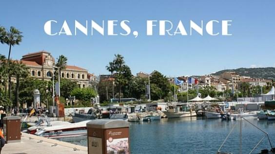 Scottsdale is in France.