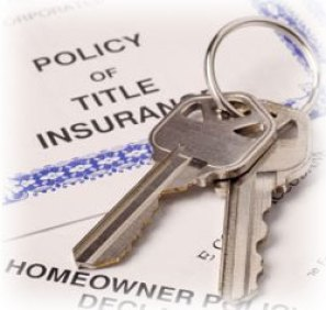 Why Do You Need Title Insurance? Part 1.