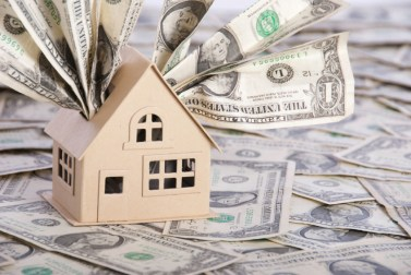 How to Finance a Fixer-Upper.