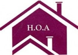 HOA Renter Laws, Part 1.