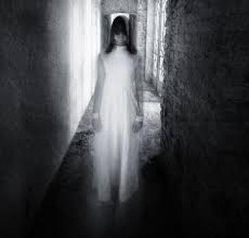 Horrifying Home Stories for Halloween, #2.