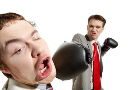 Is Your Agent Disloyal? (Part 2)
