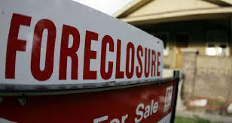 Foreclosures and Equity in Arizona – How do we Rate?