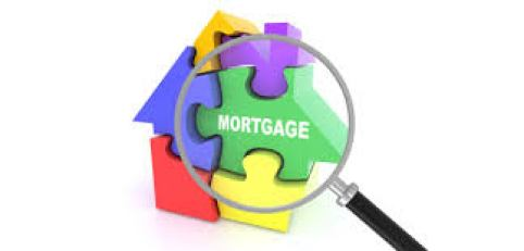 Tapping Your Home Equity, Part 2. Refinancing.