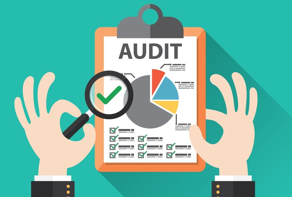 Internal Audits – Why They Work