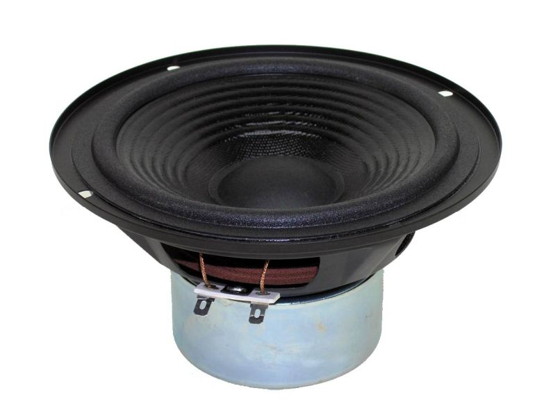 Jbl Speakers Spare Parts | Jidimotor co