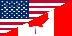 This Page Focuses On Mattresses Available In Canadian And American S Click The Following To See A Uk Ikea Mattress Bed Sizes Chart