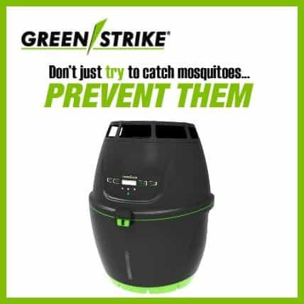 green strike-2