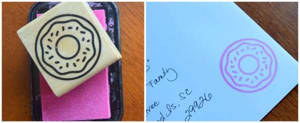 donut-stamped-invitation