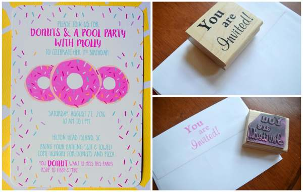 you-are-invited-stamped-invitation-1