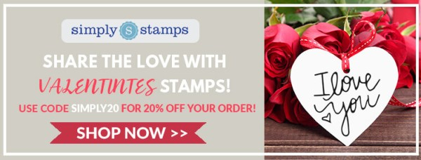 Save 20% with code SIMPLY20!