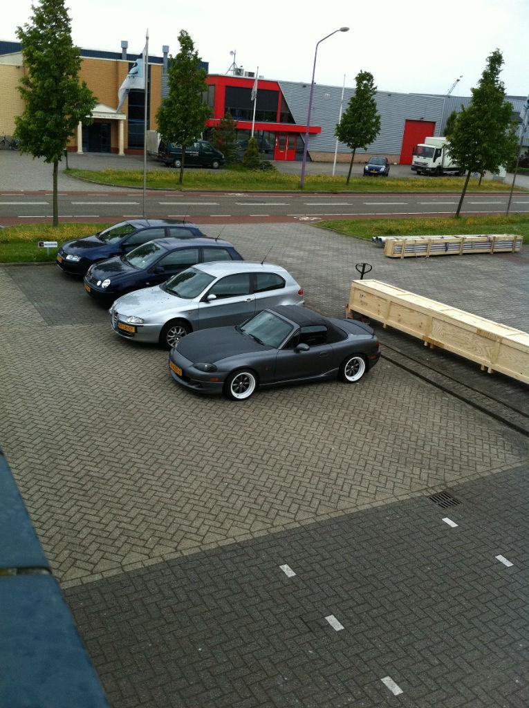 superchargedmiata_carwrap