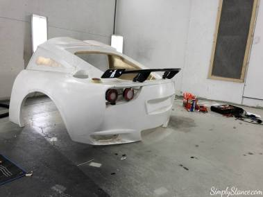 GT-Wing-SPR1-Mx5