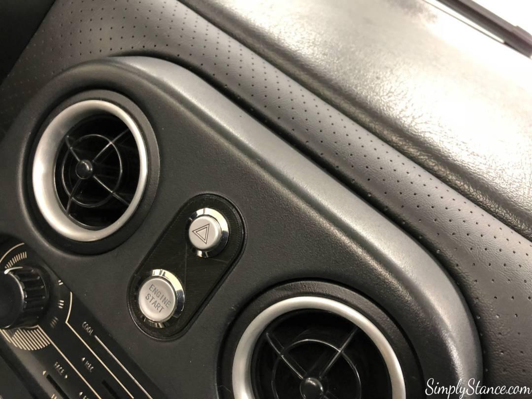Volvo v50 2.4 automatic