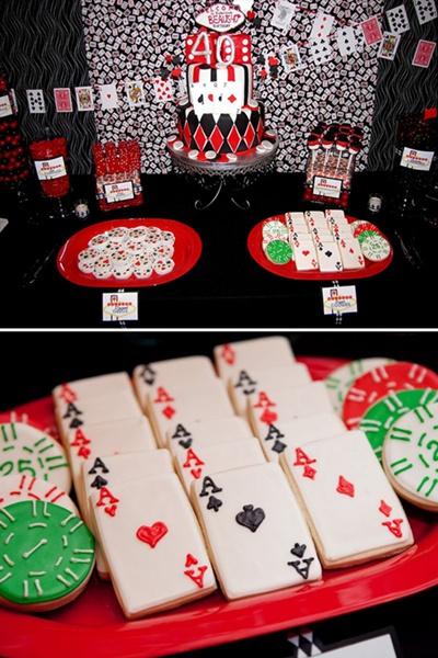 facebook jackpot party casino promo codes