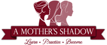 A Mothers Shadow