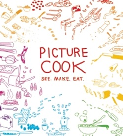 Picture Cook Book