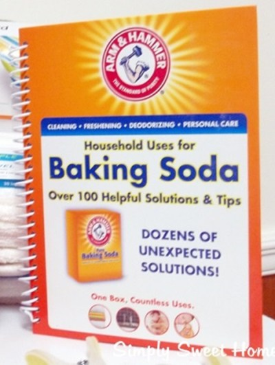 Arm and Hammer Book