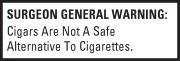 Surgeon General's Warning 180x61 (1)