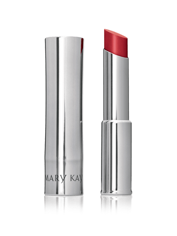 lipstick giveaway