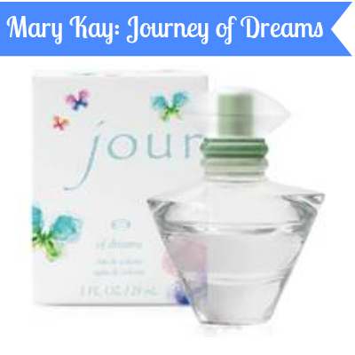 Mary Kay Journey of Dreams