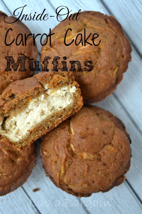 Inside-Out-Carrot-Cake-Muffins