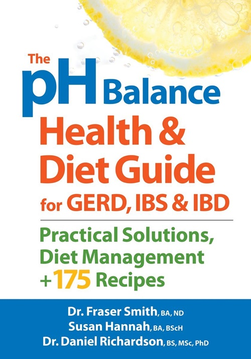 Health and Wellness Book