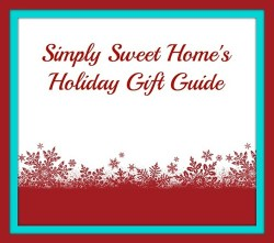 SSH Holiday Gift Guide
