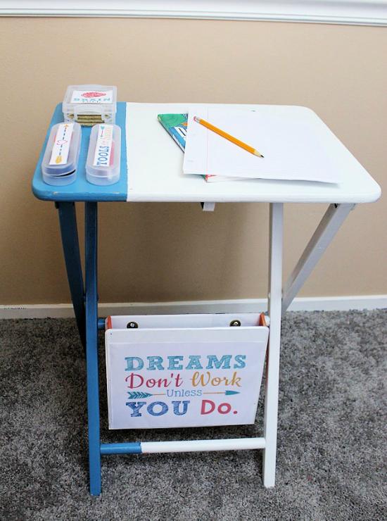 Easy-Homework-Helper-Portable-Desk-19