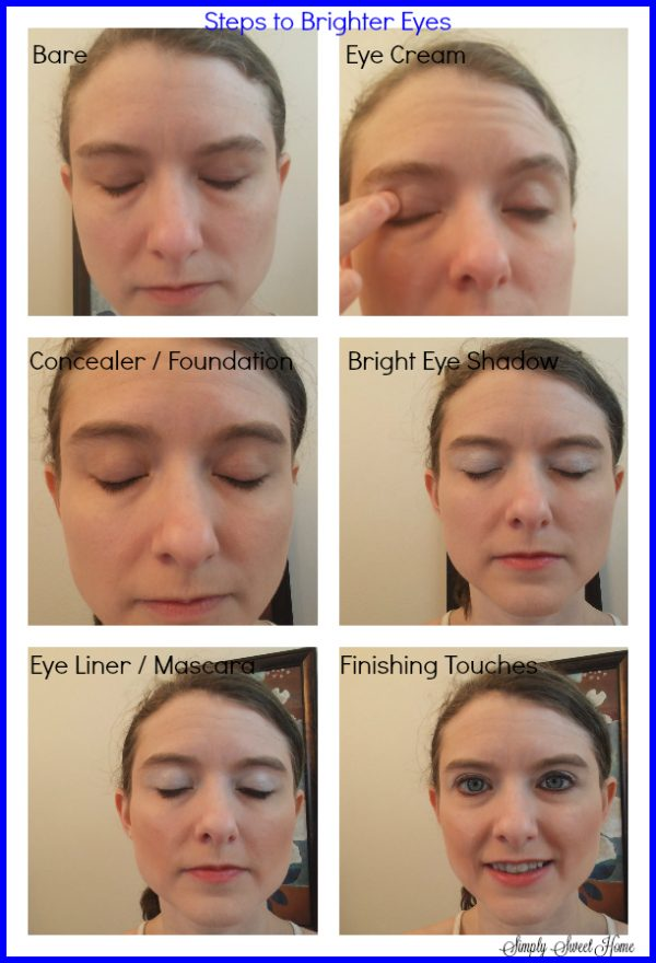 steps-to-brighter-eyes
