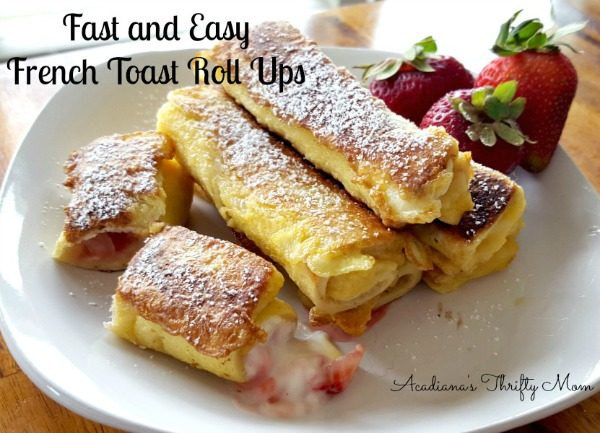 fast-and-easy-french-toast-roll-ups