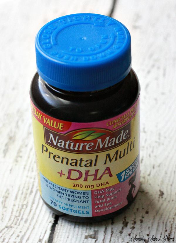 nature-made-prenatal