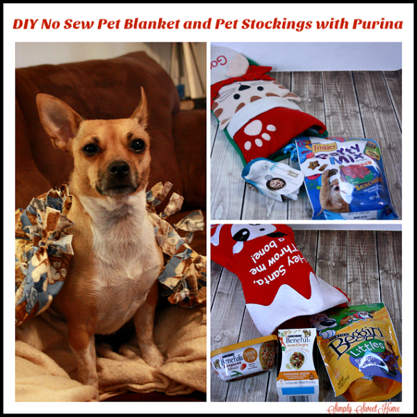 diy-no-sew-pet-blanket-and-pet-stockings-with-purina
