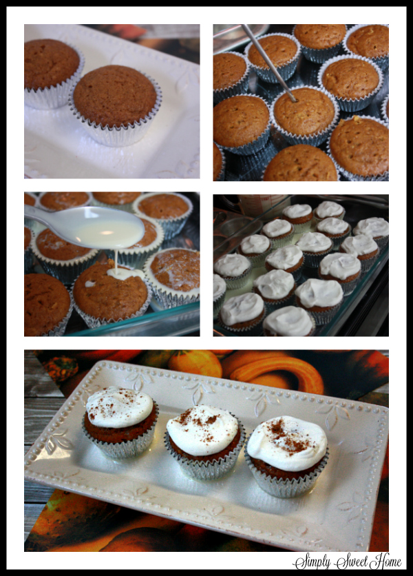 making-pumpkin-cupcakes