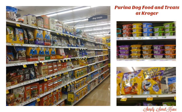 purina-dog-food-and-treats-at-kroger