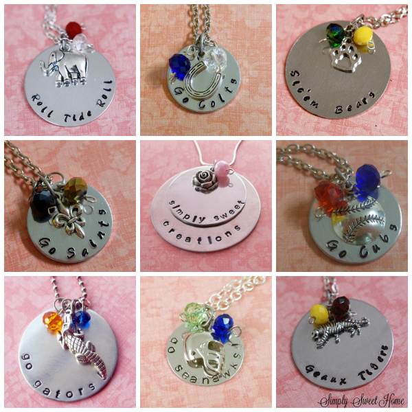 team-spirit-necklace