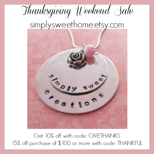 thanksgiving-weekend-sale